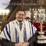 Yitzhak-Rapoport_300px