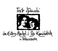 teatr-żydowski-logo 1