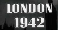 londyn 42