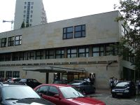 teatr zydowski