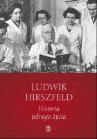 LudwikHirszfeld
