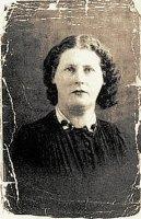 ,Esther-Kreitman-Zdjecia-z-prywatnego-archiwum-Haze