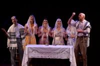 kishka_monologuesfot_arch_teatru_yiddishpiel