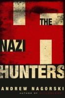 Nazi_Hunters_okladka-397x600