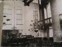 synagoga-w-bytomiu