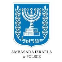 ambasada-izraela