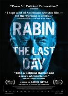 rabin-the-last-day