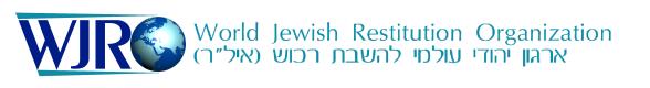 wjro_logo