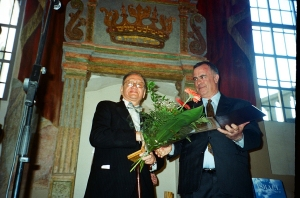 2-pawel-roszkowski-i-ambasador-izraela-david-peleg