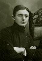 david_kaufman_dziga_vertov_1913